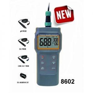 az-8602-combo-ph-cond-do-salt-400x400_2