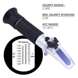 gainexpress-gainexpress-refractometer-RHS-28ATC-whole_1024x1024