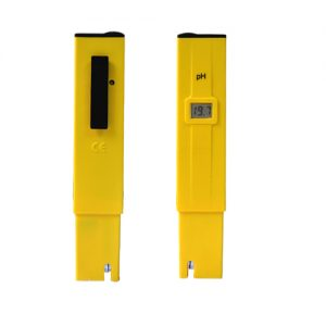 ph-meter-ph-009-pen-atc-ph-value-test-pen-tester-tds-tester-0-14-pocket-aquarium-1pcs-lot-551_1